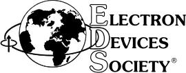IEEE Electronc Devices Society