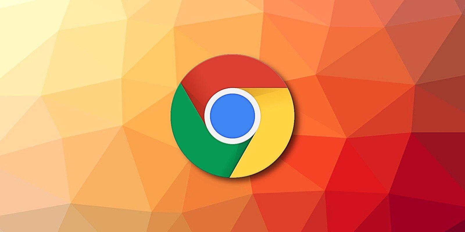 Google Chrome Beta 87.0.4280 Update Comes with Stability ...