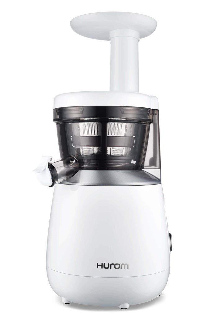 Hurom Hp-Wwd Juicer Machine (Cold Press Juicer)