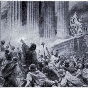 http://maxava.com/wp-content/uploads/2015/09/The_Burning_of_the_Library_at_Alexandria_in_391_AD.jpg