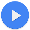 MX Player Pro file APK for Gaming PC/PS3/PS4 Smart TV