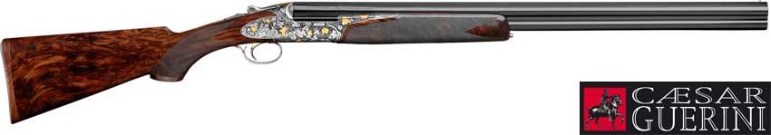 Caesar Guerini Shotgun