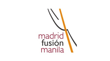 Madrid Fusion Manila To Be Held At SM On April 2015