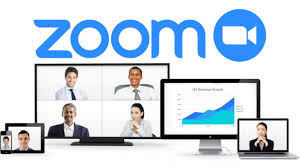 Keeping conferencing simple with Zoom Rooms – iTkey