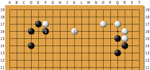 Fan_AlphaGo_04_001.png