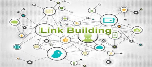 mô hình backlinks dạng lưới giúp trang web chính đơn giản lên top tìm kiếm hơn