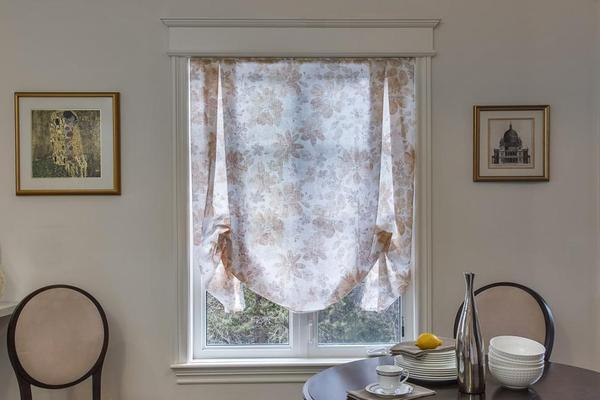 modern-window-treatments
