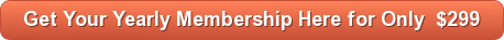 Wealthy Affiliate Black Friday Special Sales Button
