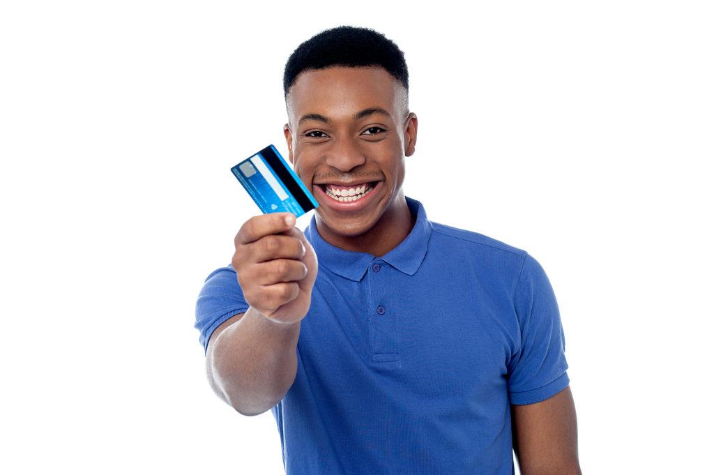 8 Essential Personal Finance Young Adults Tips By Money Experts