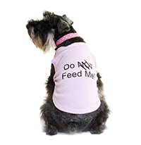 Designer Dog T-Shirts