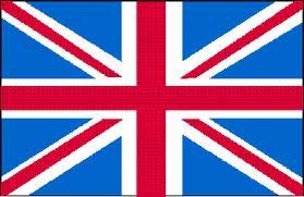 inglaterra bandera.jpeg