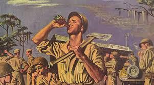 من ٩ زجاجات لـ٢ مليار زجاجة مباعة يومياً، قصة نجاح شركة كوكاكولا