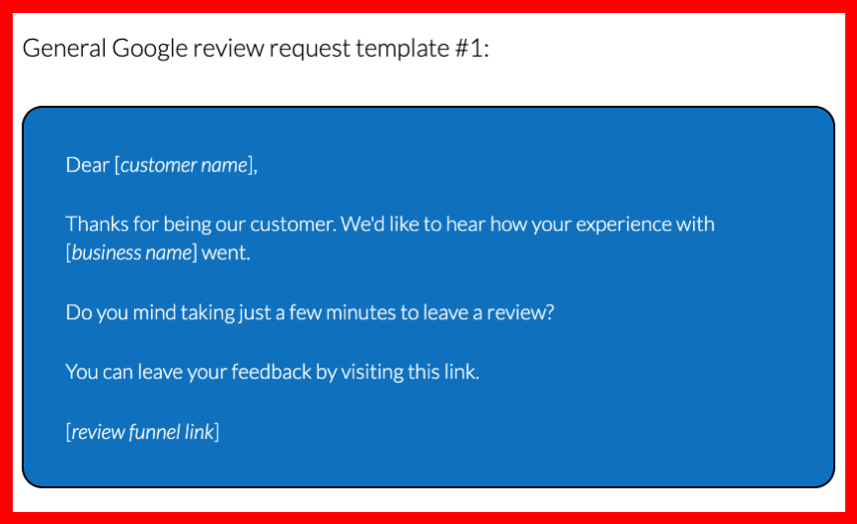 6 Ways to Use Customer Reviews to Sell More Digital Products