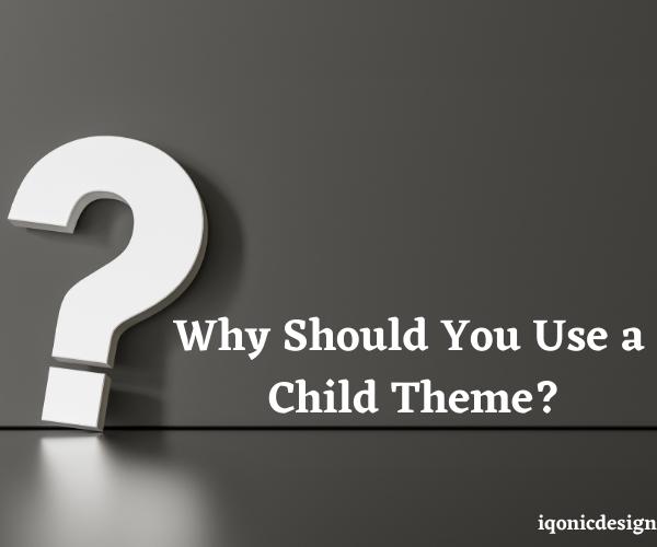 Why Should You Use a Child Theme?  WordPress Child Theme – How To Install & Customize A Child Theme, Benefits & More! t4dfdfgNVh  uXXdHz oNyuzTLNgFALeCe PJ3IEXEJNtQGP6QFgFxndKpP F7fJ7VZUT2eE19kTf8jLqsQgN8CgvfMeiC6rB xx6W su 0EL lRdrQRAj22N463W0orfNigFwYb