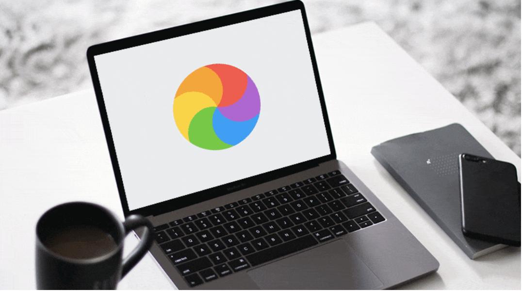 Google Chrome slow on Mac