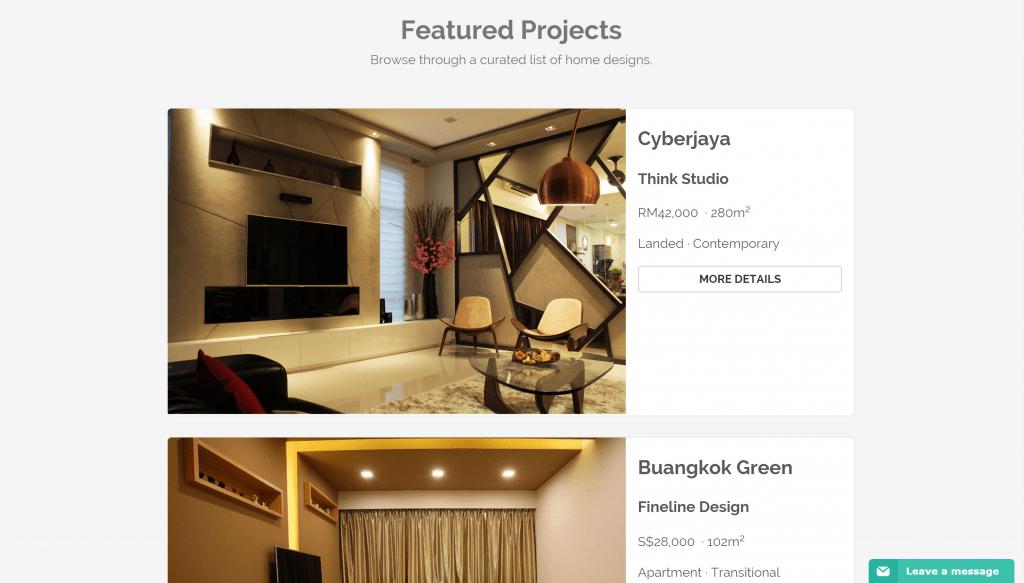 Qanvast featured