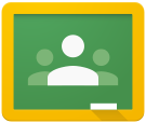 File:Google Classroom Logo.png