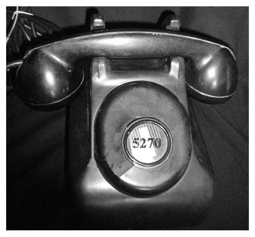 1940 Bakelite Home Telephone.png