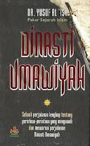 Dinasti Umawiyah | RBI