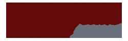 caffegelato_logo_2013a.png