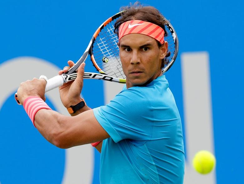 http://wpc.e0ad.edgecastcdn.net/00E0AD/images/the-philippine-star/sports/20150624/PS-Nadal.jpg