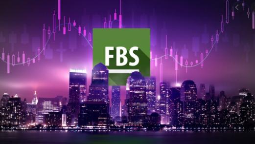 FBS là một sàn giao dịch được rất nhiều người lựa chọn