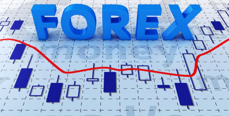 WHY ARE TRADERS INTERESTED IN TOP 5 BEST ECN FOREX BROKERS?