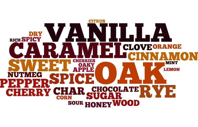 mckenna wordle.png