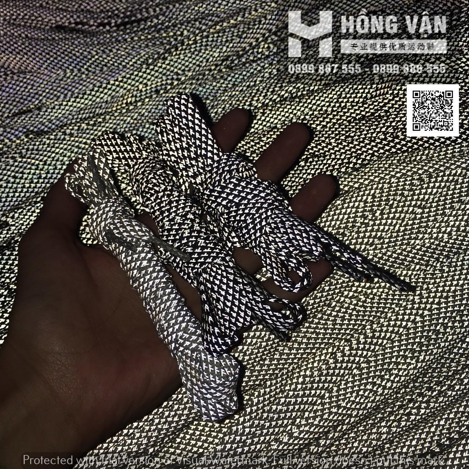 Hồng Vận - Nhà buôn sỉ giày thể thao và kèm theo những phụ kiện thể th - 22