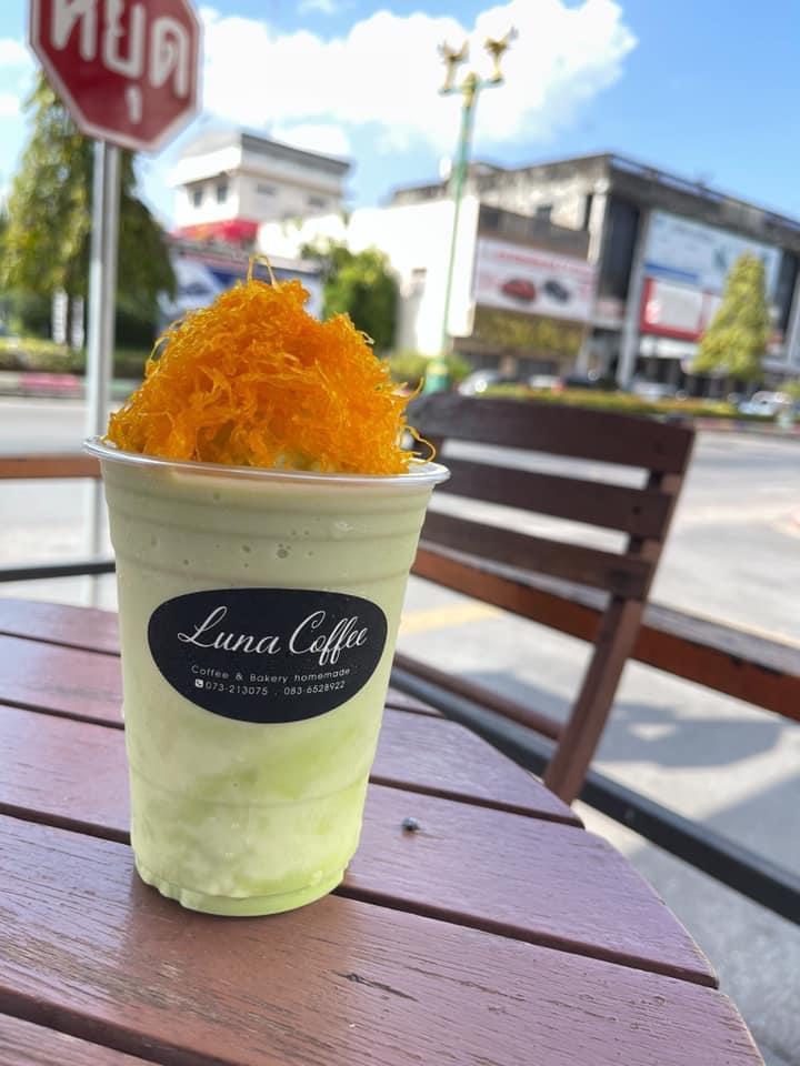 5. Luna Coffee 02