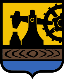 220px-Katowice_Herb.svg.png