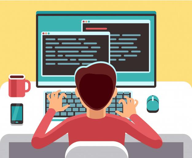 Các ứng dụng của Python