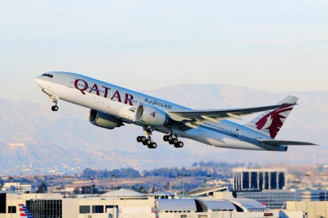 C:\Users\Anmeldung\Downloads\Qatar airline (internet).jpg