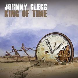 Image result for king of time johnny clegg