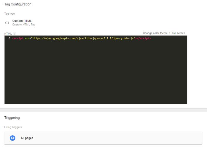 C:\Respaldo\Marian\Proyectos actuales\Wizerlink\Posts Marian\Posts Analítica Web\captura de codigo de eventos de formularios web GTM - post 13.png
