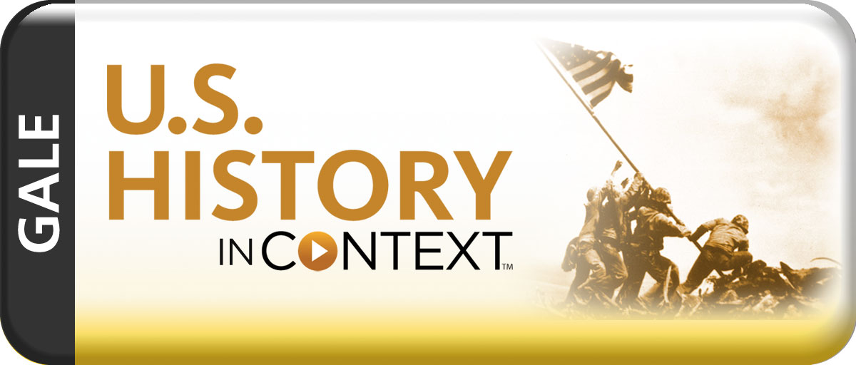 ushistoryincontext_logo.jpg