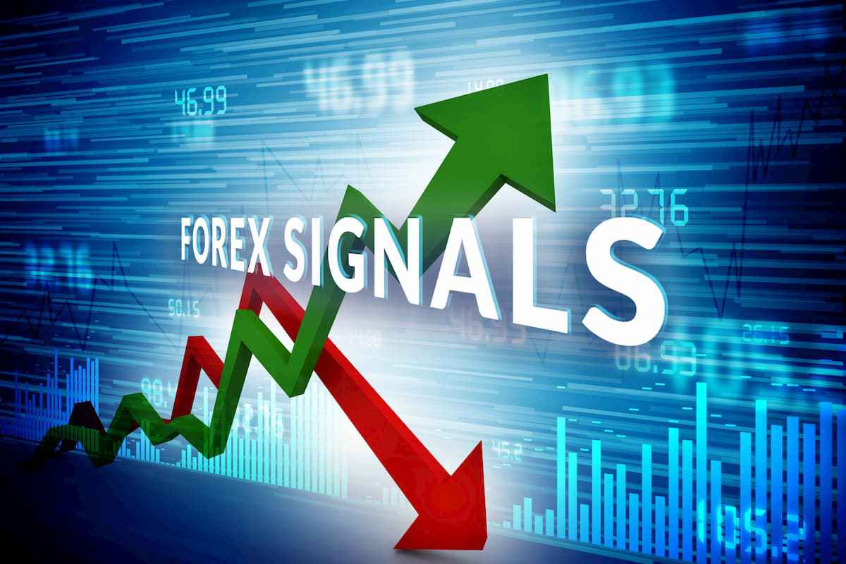 Forex Signal Providers   Technical Analysis   FX Guys