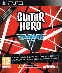 Guitar_Hero_Van_Halen.jpeg