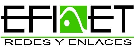 www.efinet.com.mx