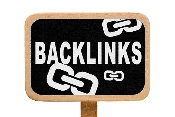 Hãy xem backlink của bạn chất lượng chưa?