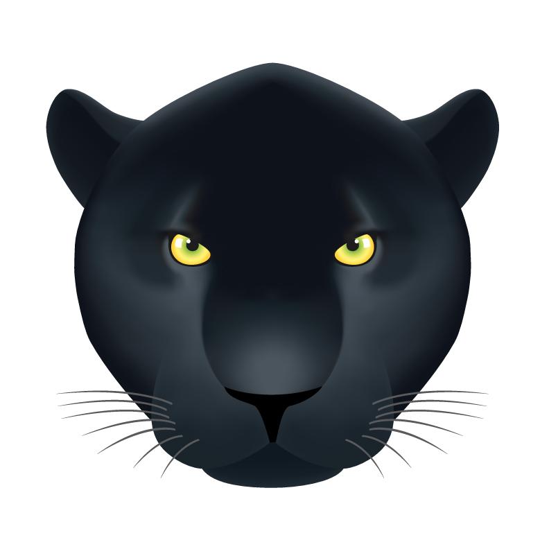 panther-large.jpg