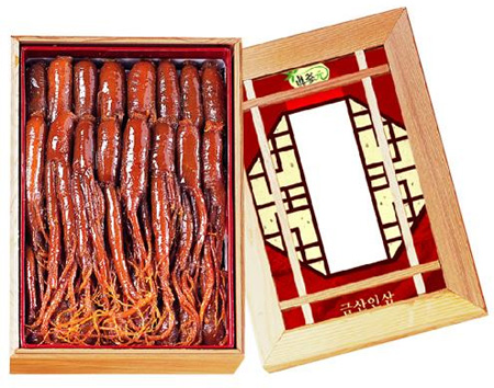 hong-sam-han-quoc.jpg