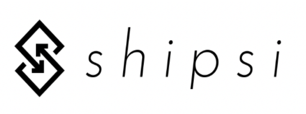 SHIPSI logo