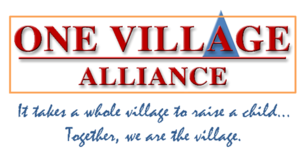 one village alliance