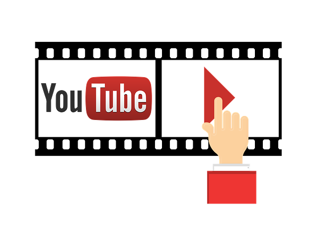 Buy YouTube views: is it a good idea? – Job Wherever