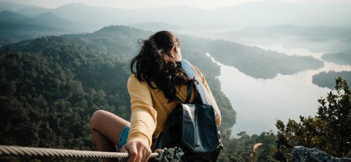 Exploring Malaysia