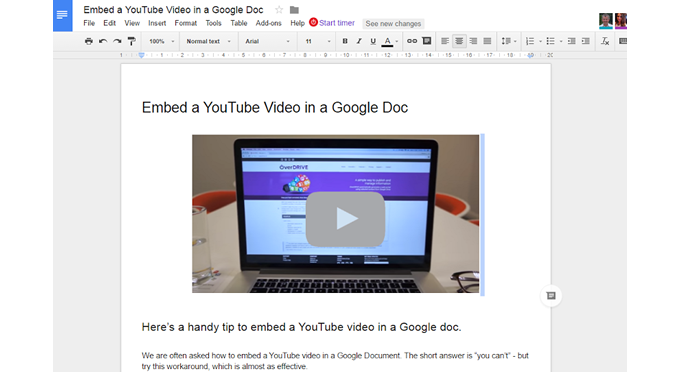 Overdrive Tips Overdrive Tips And Tricks G Suite Tips