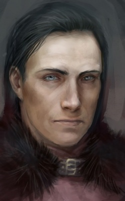 The Lonely Fawn, A Tale of Shireen-An AGOT mod AAR   Page 6