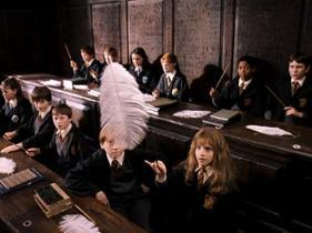 Image result for wingardium leviosa