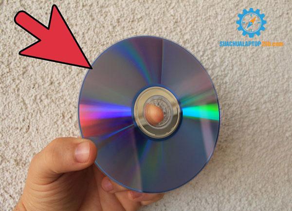 sua-chua-laptop-sonyvaio-2